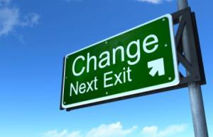 change_sign