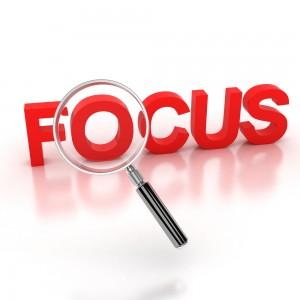 word-focus-300x300