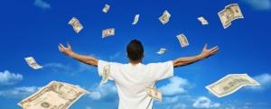 Secret-to-financial-abundance